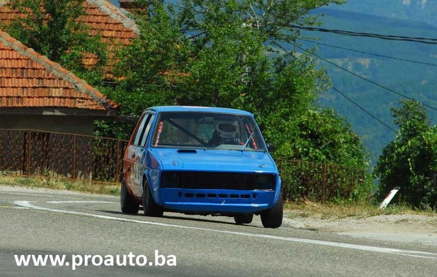 bt-vlasenica-2012-094
