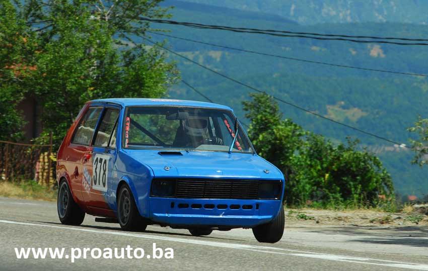bt-vlasenica-2012-095