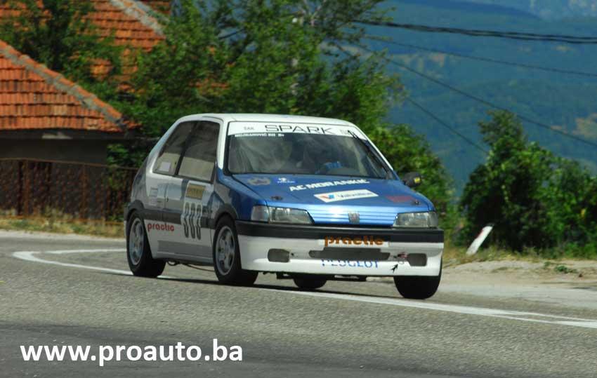 bt-vlasenica-2012-096