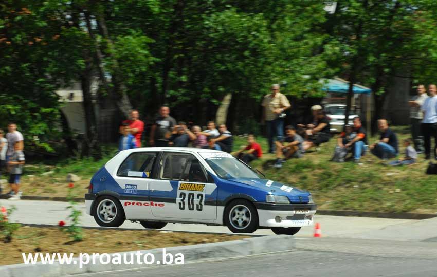 bt-vlasenica-2012-097