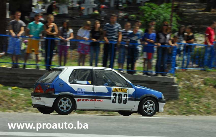 bt-vlasenica-2012-098