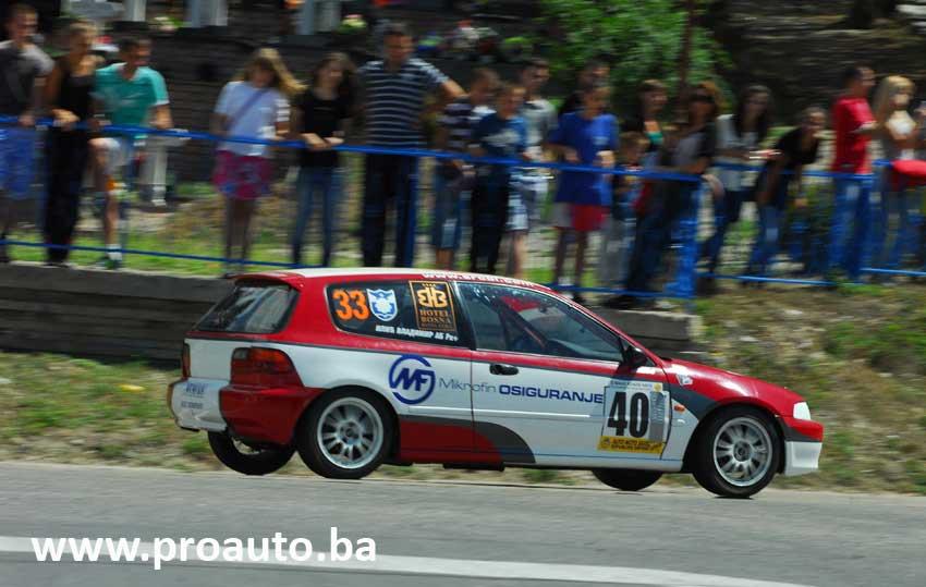 bt-vlasenica-2012-100