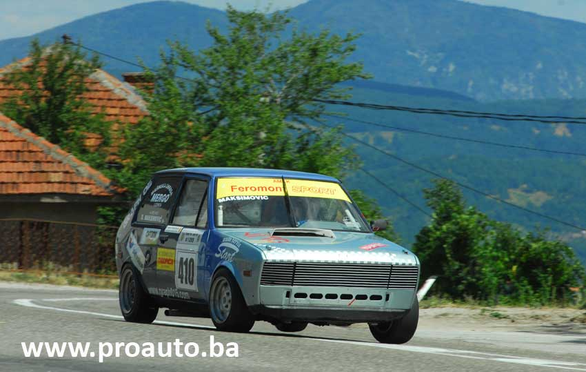 bt-vlasenica-2012-102