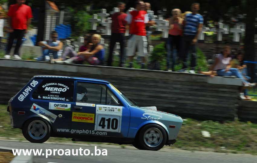 bt-vlasenica-2012-103