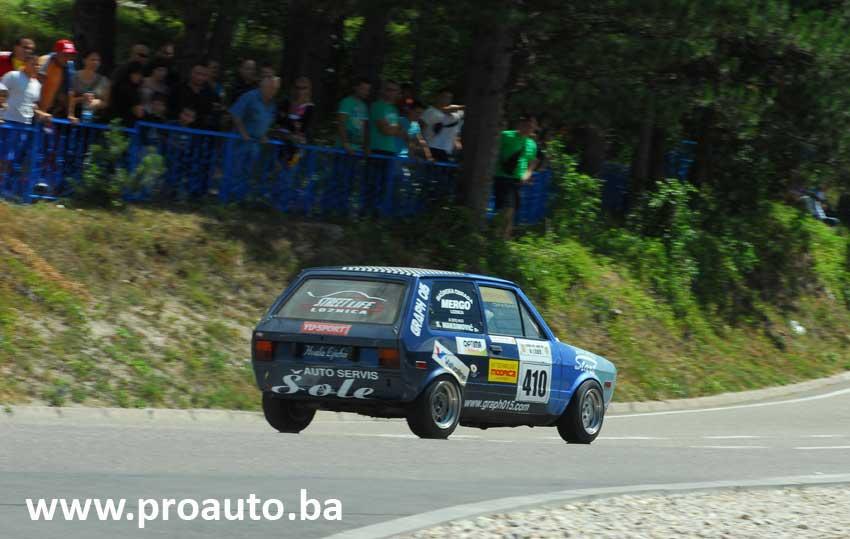bt-vlasenica-2012-104