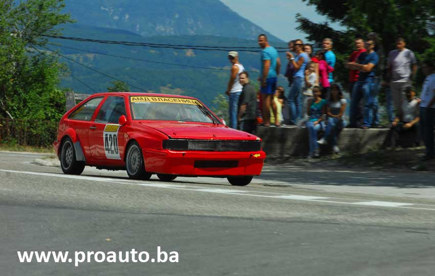 bt-vlasenica-2012-105