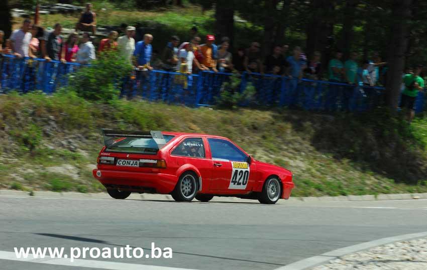 bt-vlasenica-2012-106