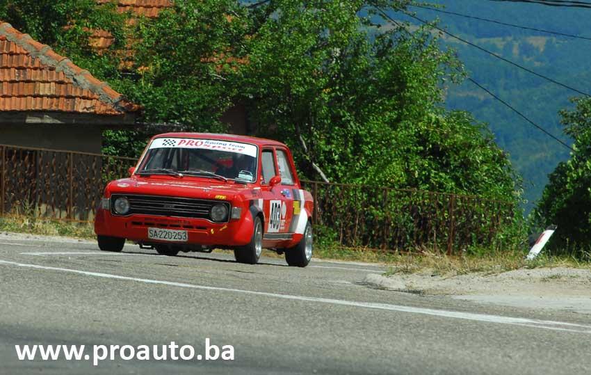 bt-vlasenica-2012-107