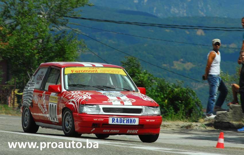 bt-vlasenica-2012-108