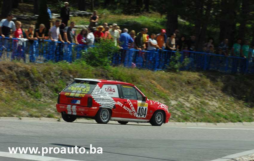 bt-vlasenica-2012-109