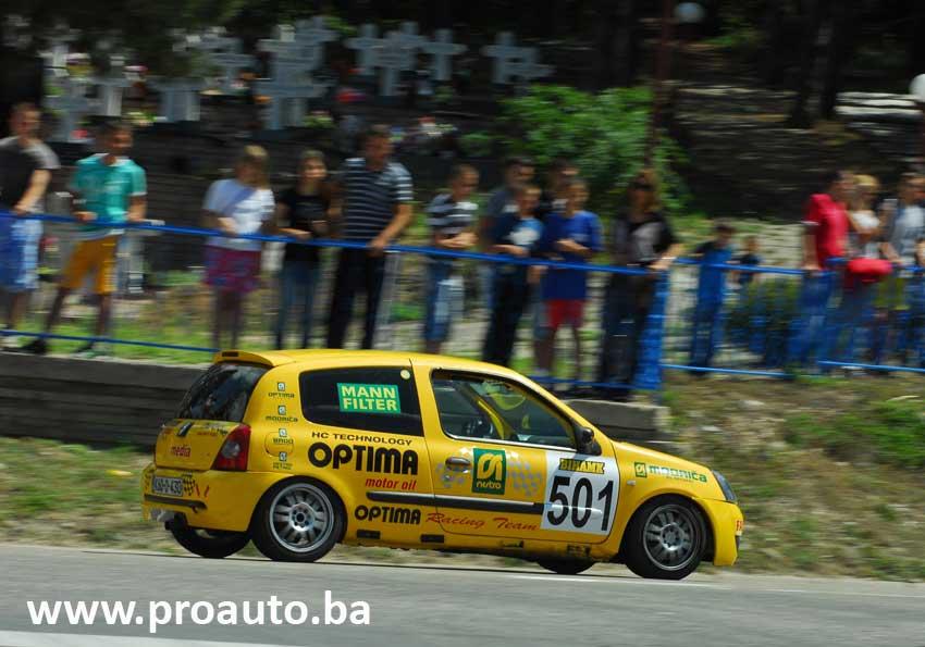 bt-vlasenica-2012-114