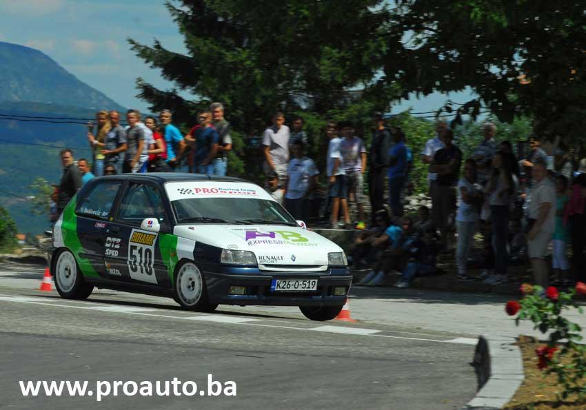 bt-vlasenica-2012-115