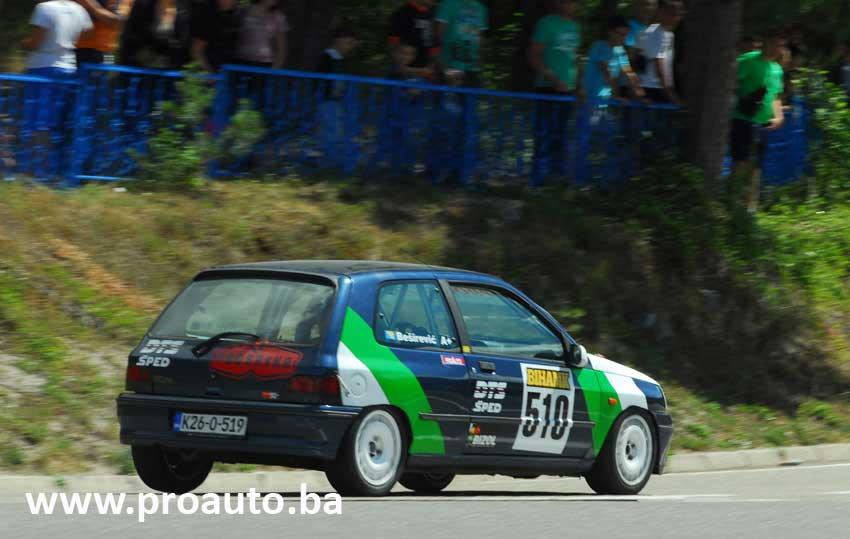 bt-vlasenica-2012-117