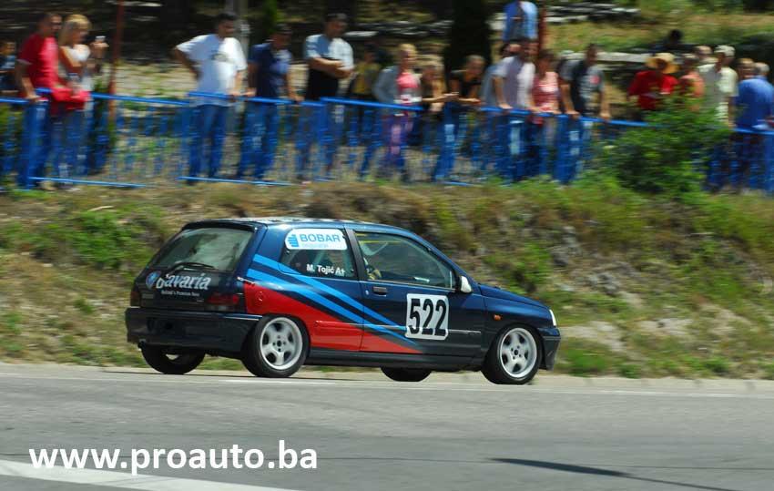 bt-vlasenica-2012-121