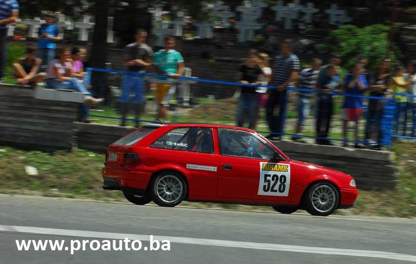 bt-vlasenica-2012-123