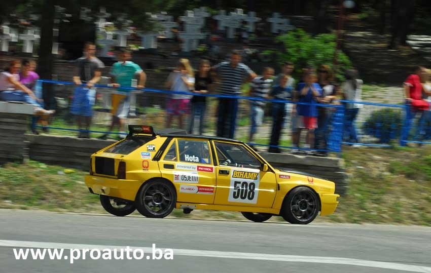 bt-vlasenica-2012-126