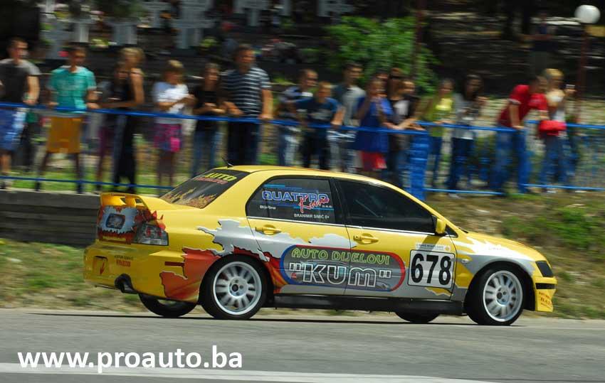 bt-vlasenica-2012-132