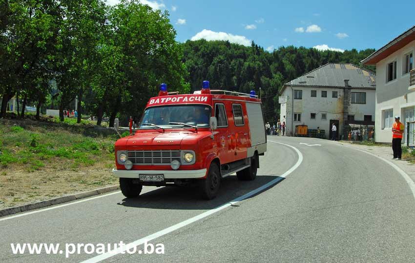 bt-vlasenica-2012-133