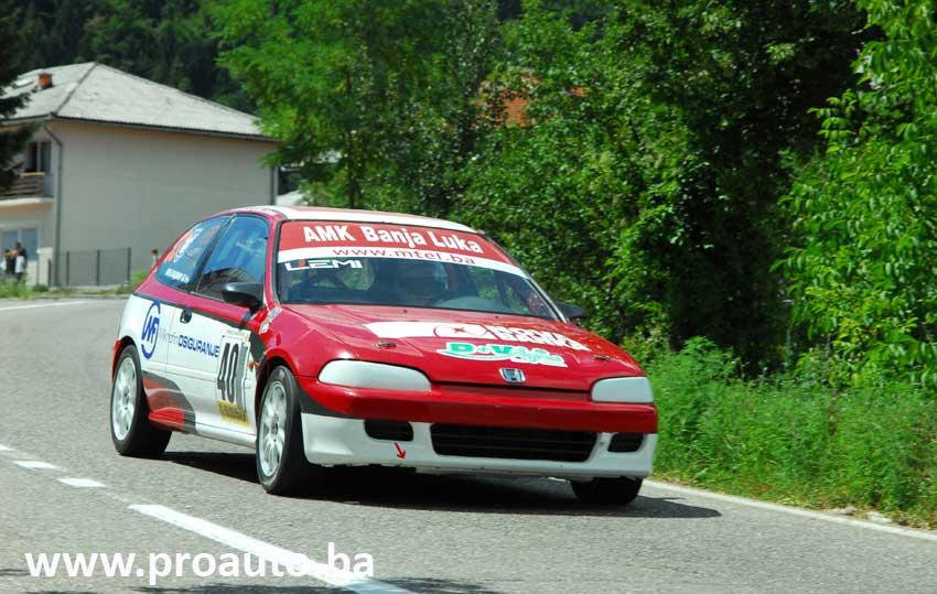 bt-vlasenica-2012-137