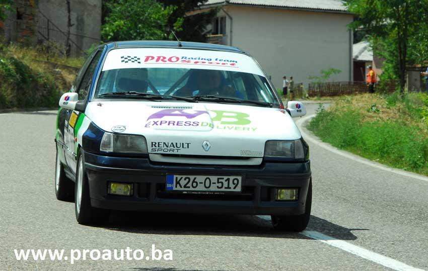 bt-vlasenica-2012-138