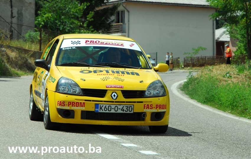bt-vlasenica-2012-139