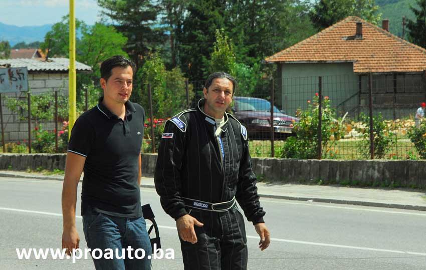 bt-vlasenica-2012-141