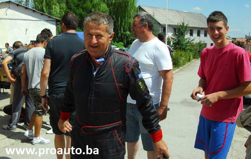 bt-vlasenica-2012-143
