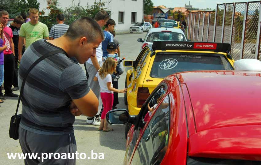 bt-vlasenica-2012-150