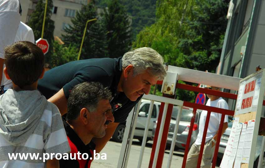 bt-vlasenica-2012-152