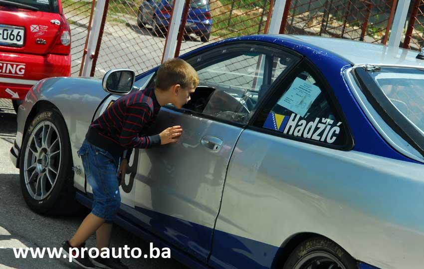 bt-vlasenica-2012-154