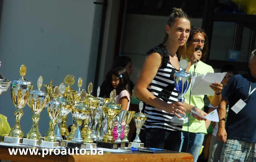 bt-vlasenica-2012-155