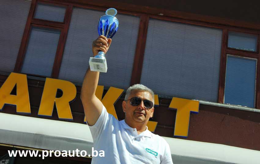 bt-vlasenica-2012-156