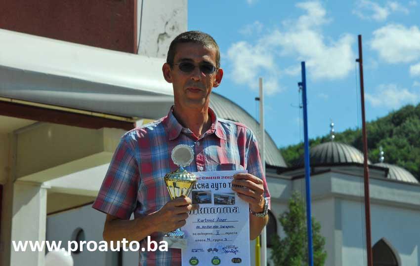 bt-vlasenica-2012-157