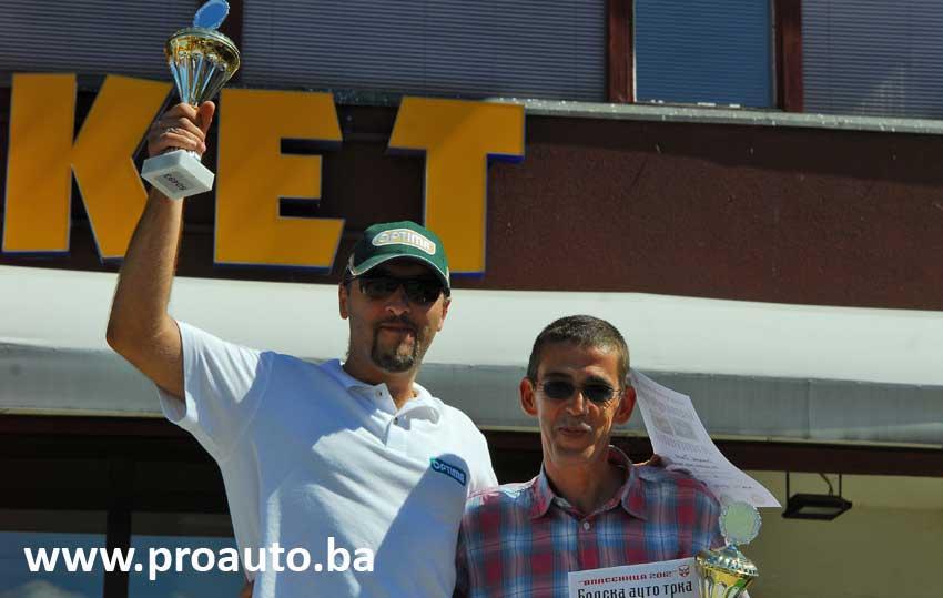 bt-vlasenica-2012-158