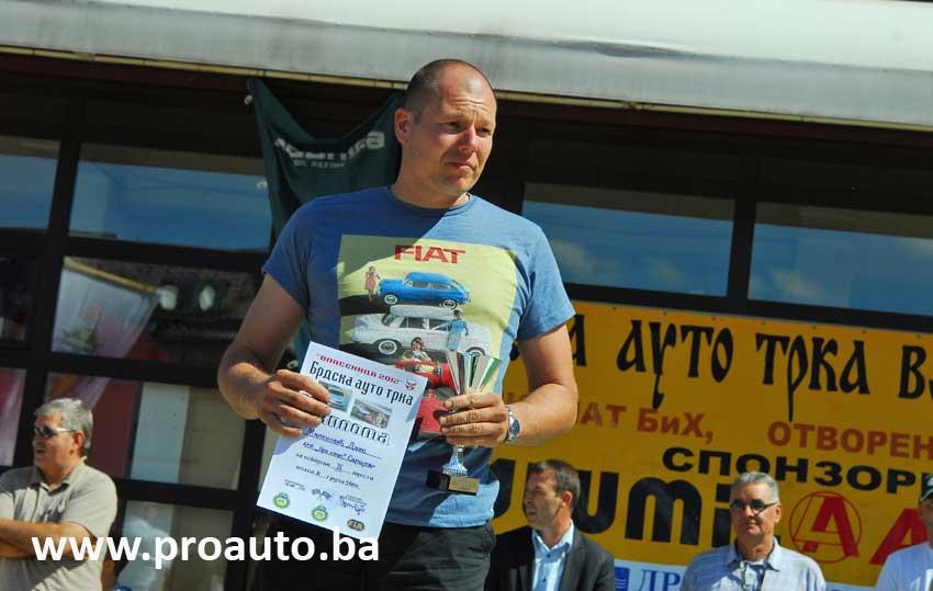 bt-vlasenica-2012-160