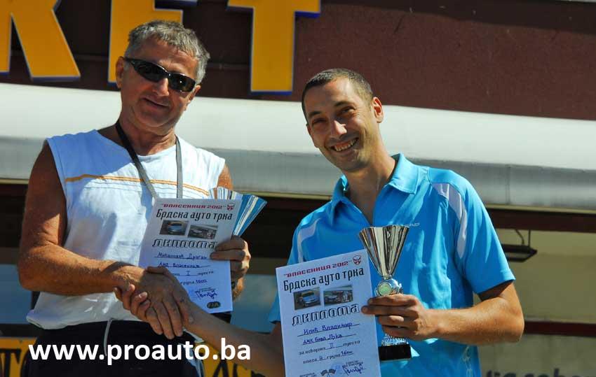 bt-vlasenica-2012-161