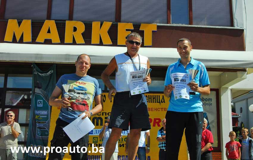 bt-vlasenica-2012-162