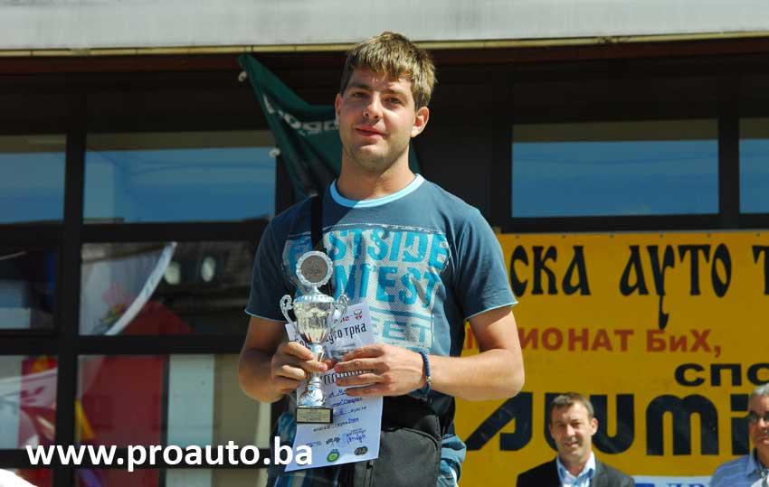 bt-vlasenica-2012-163