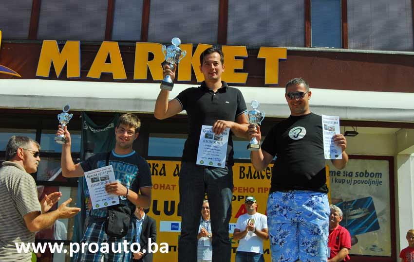bt-vlasenica-2012-164