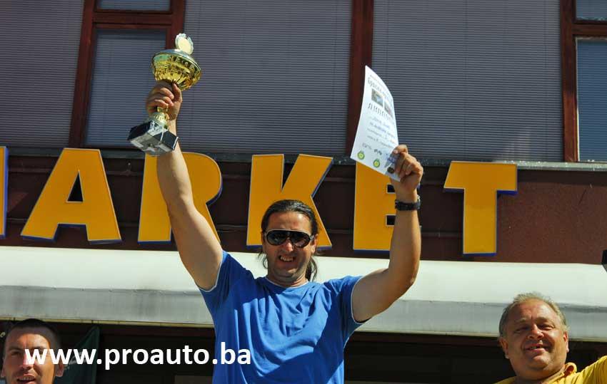bt-vlasenica-2012-168