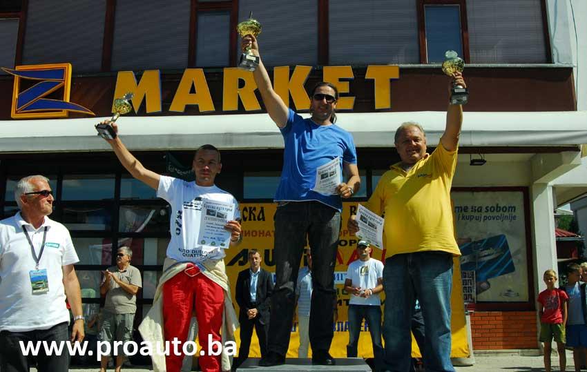 bt-vlasenica-2012-169