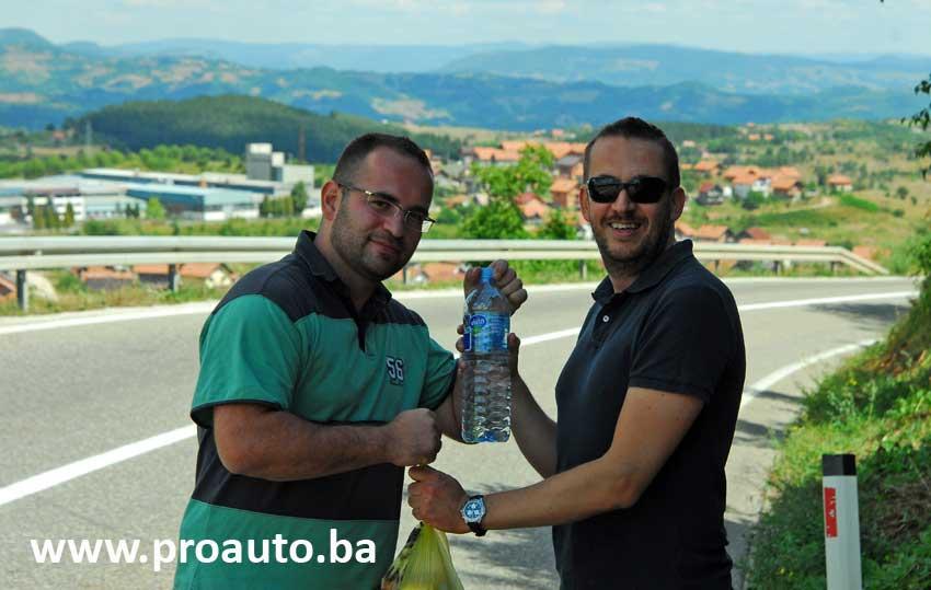 bt-vlasenica-2012-171