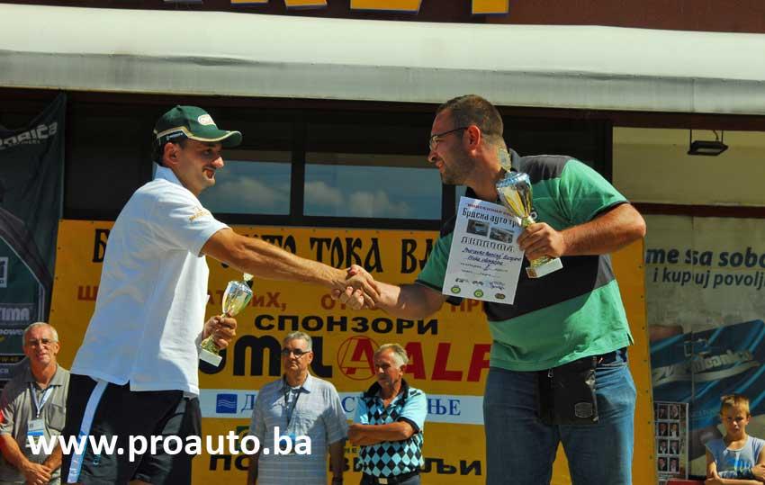 bt-vlasenica-2012-172