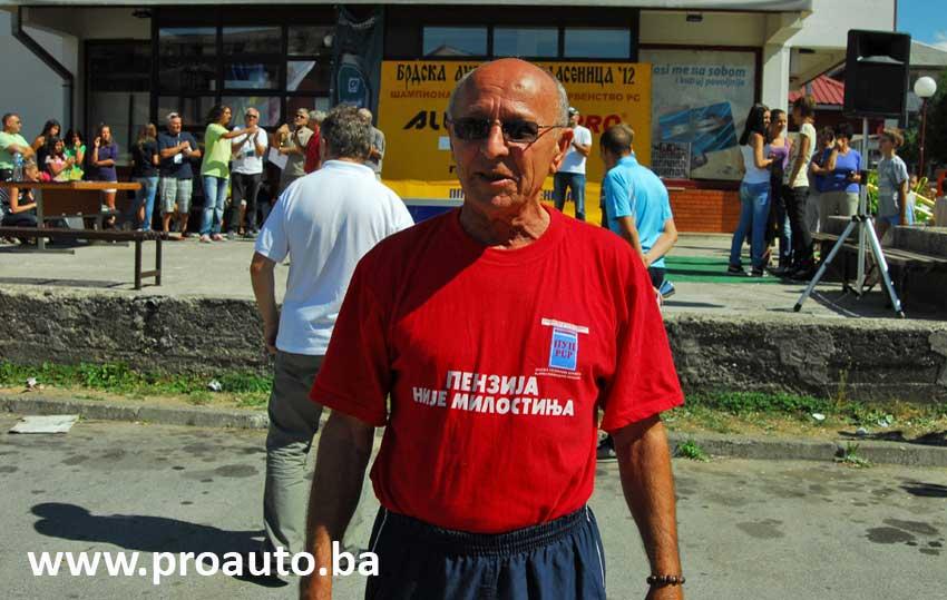 bt-vlasenica-2012-174