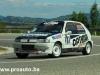 bt-vlasenica-2012-017