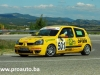 bt-vlasenica-2012-049