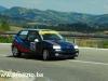 bt-vlasenica-2012-058