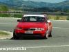 bt-vlasenica-2012-063