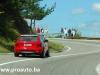bt-vlasenica-2012-065