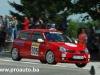 bt-vlasenica-2012-084